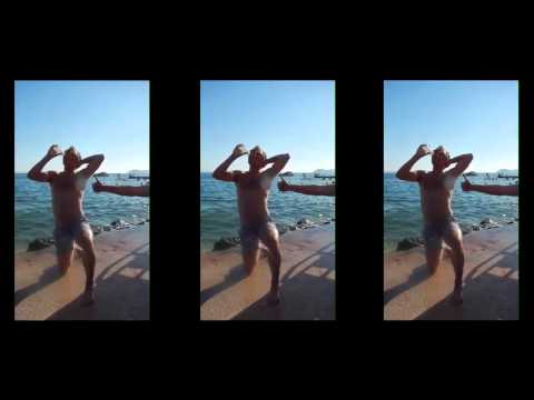croatia EUagent sailing yacht charter