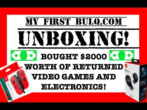unboxing-$2000-worth-of-returned-video-games-and-electronics!!!