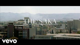 LMPC - The Saka