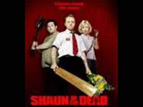 The gonk-Shaun of the dead