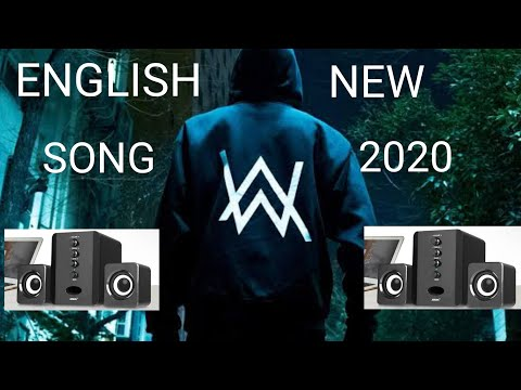 new-english-song-2020/new-song-2020-top-100-pop-song-playlist-2020-best-english-music..#alanwalker