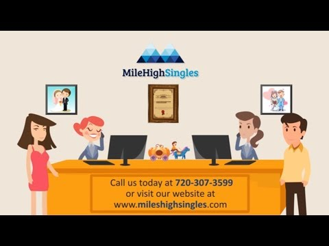 Denver Craigslist Dating Women! from YouTube · Duration:  1 hour 35 seconds
