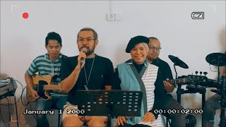 Balada Insan Muda - Diskoria (Abieb & Friends Cover)