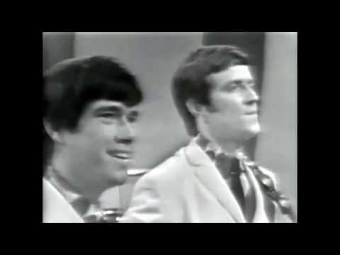 Because | Undubbed Version | The Dave Clark Five