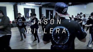 Video Jason Rillera - Maria Maria | SNOWGLOBE WORKSHOP 3 download MP3, 3GP, MP4, WEBM, AVI, FLV November 2018