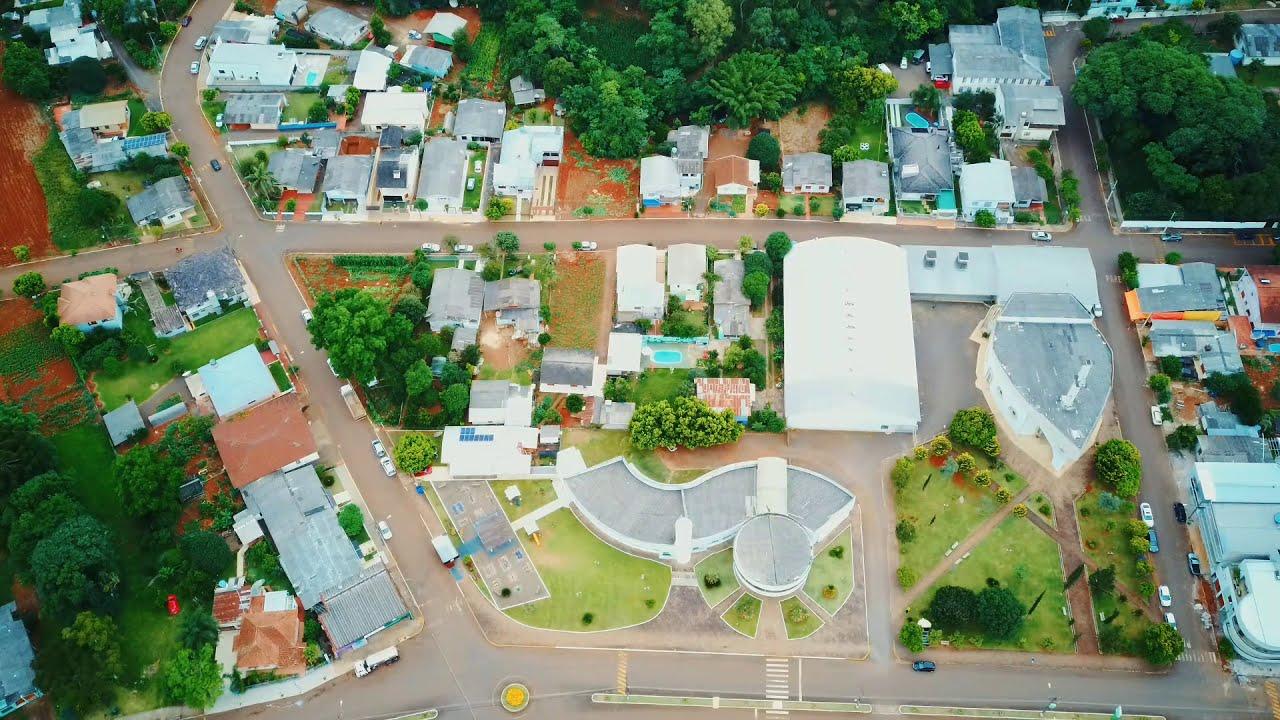 Barra Funda Rio Grande do Sul fonte: i.ytimg.com