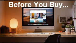imac-2019-watch-this-before-you-buy