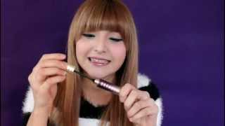 Productos de Maquillaje Coreano #2 - BAVIPHAT - MISSHA - PERIPERA Thumbnail