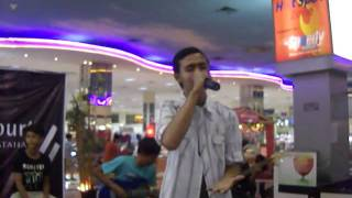 Baixar Silverz Band lagu Cinta Untuk Dia.MP4