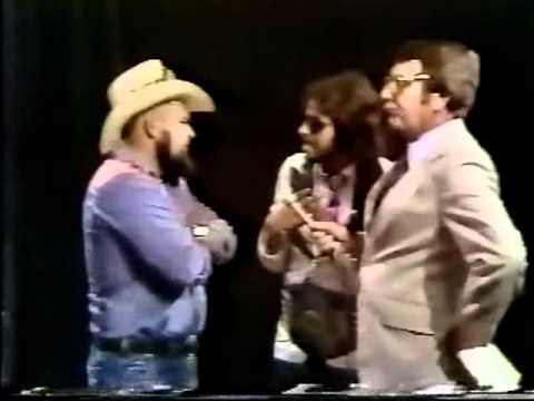 Funny! Jimmy Hart Shoots Straight with Jimmy Kent, Gets Nailed (1981) Memphis Wrestling