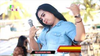 New blacksiss* Salah Apa Aku* Dewi Risna  *Show Kresek