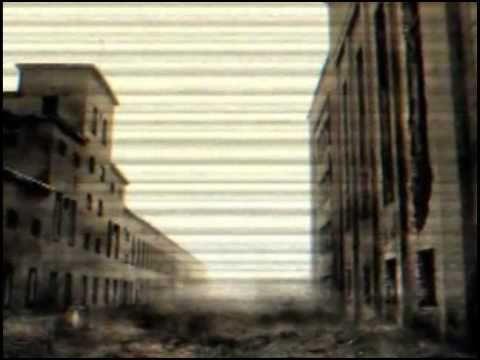 strange-angels---book-trailer