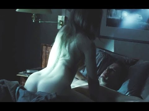 Emma watson nude in regression