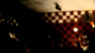 Luxúria de Lillith - O Beijo de Mircalla SP