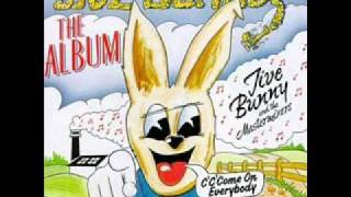 Jive Bunny - The Album - 05 - That