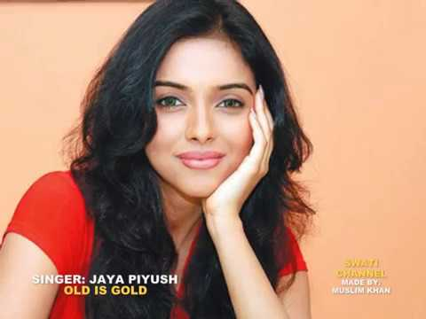 AE HAWA YEH BATA ( Singer, Jaya Piyush )