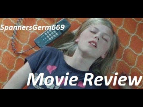 Turn Me On Goddammit 2011 Movie