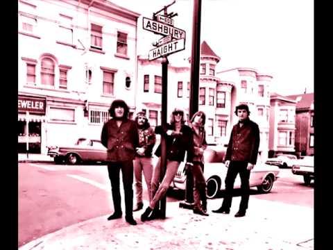 Mr. Charlie ☮ 8/6/71, Grateful Dead