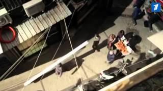 Девушек Эстонии загоняют в ловушку, посулив легкие деньги