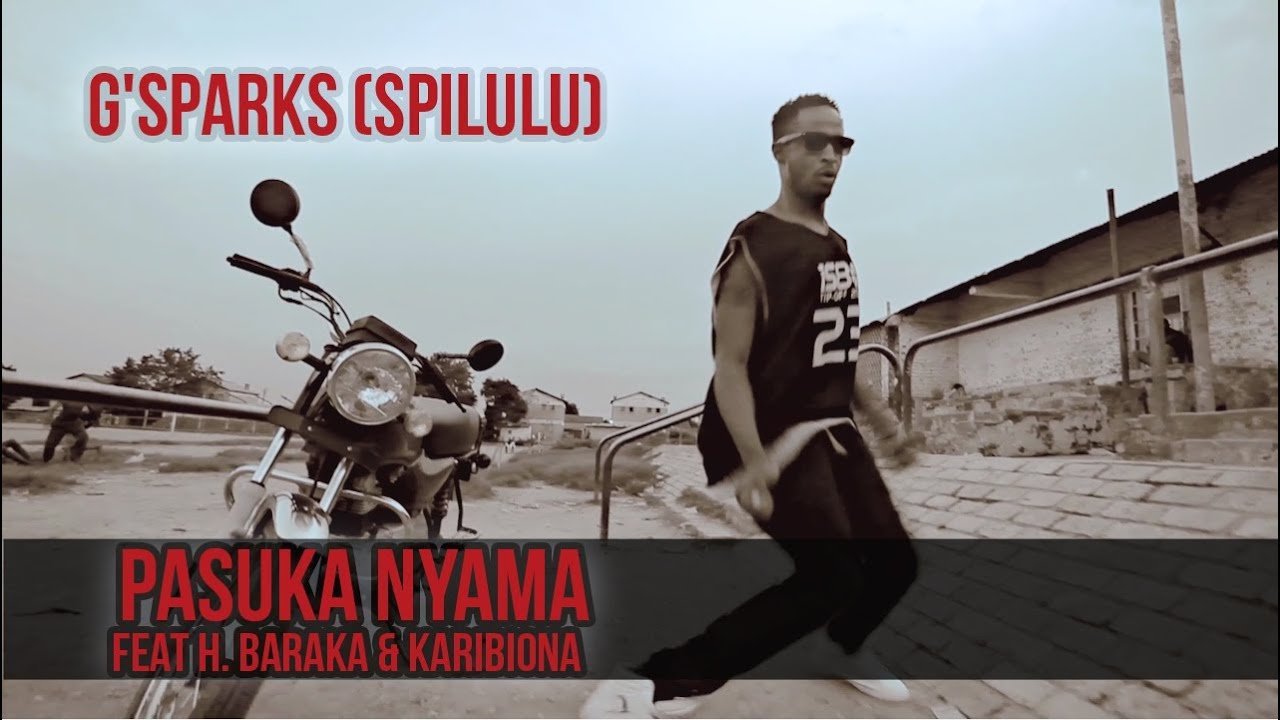 Resultado de imagen de Bhino Bhino Ft DJ Spilulu - Yoyoyo (Freestyle) [ Afro House Music DR Congo ]