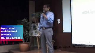 Testimoni Sakit Komplikasi Diabetes Dan Ginjal Bocor Stadium Iv Dengan Tahitian Noni
