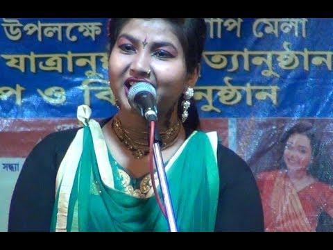 ( তরজা ) কবিগানের লড়াই Tarja Gaan  Part - 0/3