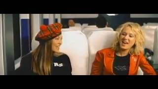 Baixar Rod Stewart - I Can't Deny It