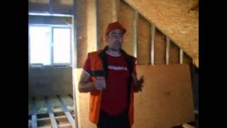 Пассив дом, живущий своей жизнью! (часть 1)(www.brigada1.lv belij-2@inbox.lv +37127065481 Когда мы говорим Пассивный дом, то подразумеваем энергопассивный дом, то есть..., 2011-02-10T12:53:50.000Z)
