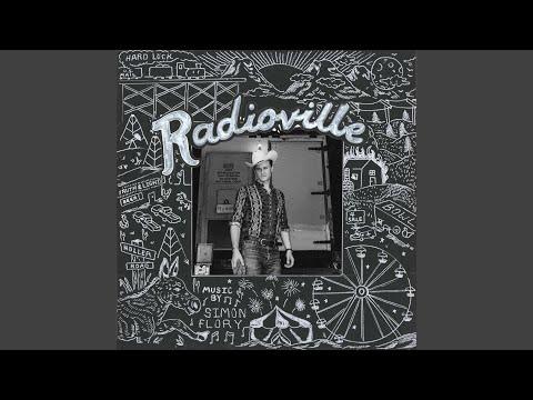 Radioville Mp3
