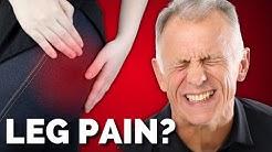 hqdefault - Sciatica Leg Pain Forum