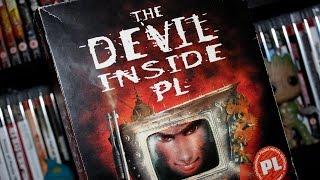 The Devil Inside [PC] - retro