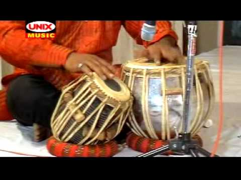 pankh hote to on flute by sunil sharma.indore