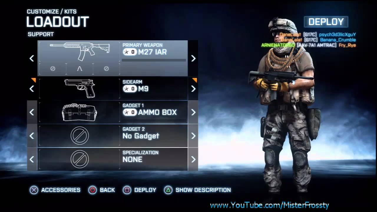 how to activate battlefield 3 online pass