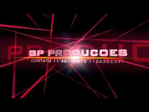 GP PRODUÇOES