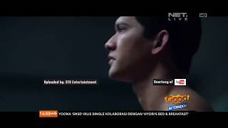 Video Film Hollywood Terbaru Iko Uwais download MP3, 3GP, MP4, WEBM, AVI, FLV Oktober 2018