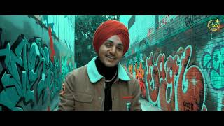 Mittran De Chelle (Preet Nagra) Mp3 Song Download
