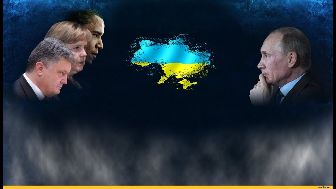 russia ukraine crisis Sections russian politics & diplomacy russia-japan dispute over kuril islands ukraine crisis ukrainian forces shell lpr territory 8 times over last 24 hours.
