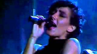 09 - Mecano - Eugenio Salvador Dali (directo 1988)