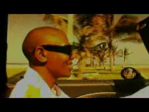 DJ Bongz Music Video
