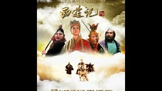 Video Sun Wukong episode 1 - Journey to the West english subtitle download MP3, 3GP, MP4, WEBM, AVI, FLV Oktober 2018