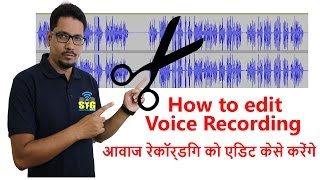New Similar Apps Like HD voice recoder pro