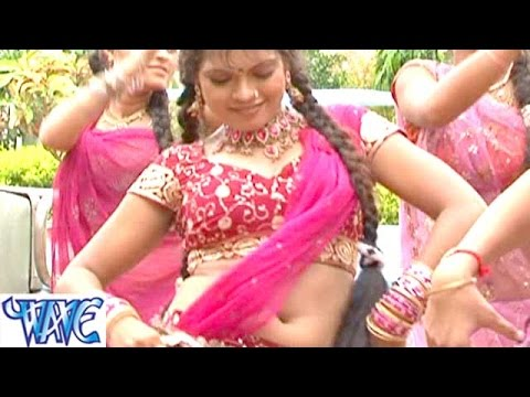 Ae Driver Jija ऐ ड्राईवर जीजा - Head Light Dekhaweli - Bhojpuri Songs 2015 HD