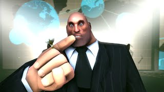 [SFM] Dr Evil - 1 Million Dollars