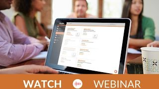 Aplos Webinars - Year-End Accounting Procedures for Churches and Nonprofits