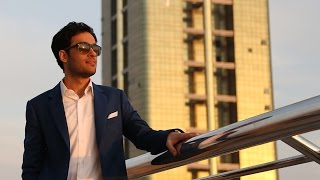 رامي جمال - فترة مش سهلة [فيديو] Ramy Gamal - Fatra Mesh Sahla