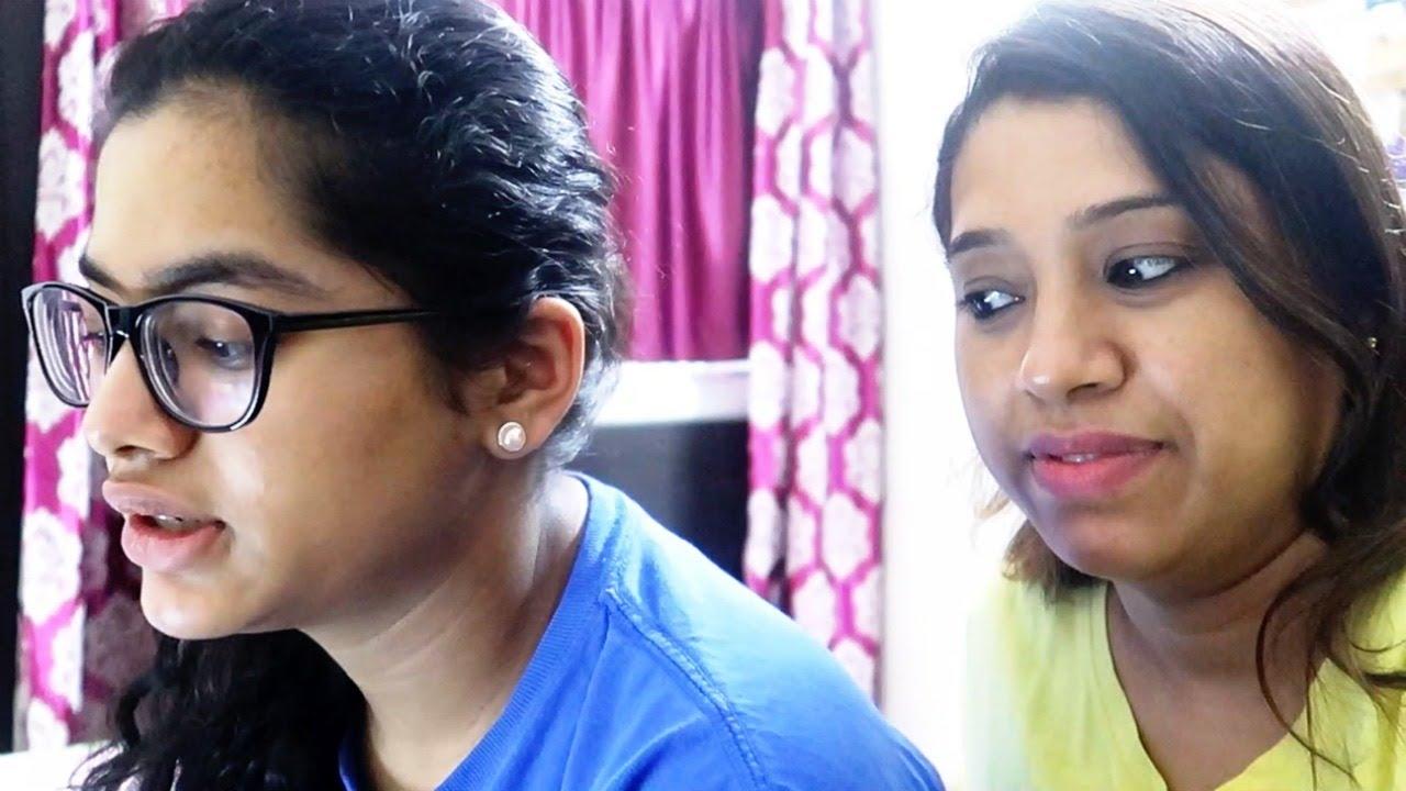 अभी भी कुछ नहीं 🤦🏻♀️बिगड़ा ,वक्त ⏰रहते संभल जाओ🤔 || Indian Mom Studio