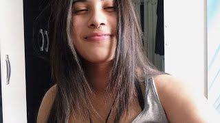 Ana Gabriela - Um anjo do céu (cover) Maskavo