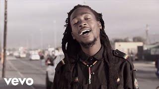 BLAK KALAMAWI (KALASTING BOYS) - NDINJE