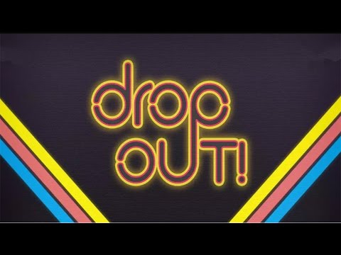 Drop Out! Android Gameplay (HD)