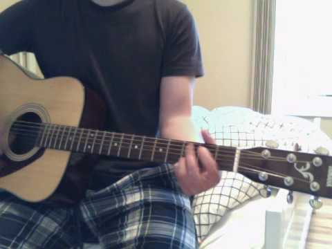 Always be my baby by David Cook cover